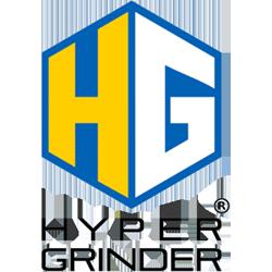 Hyper Grinder