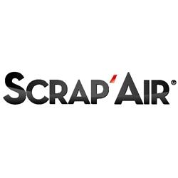 Scrap'air