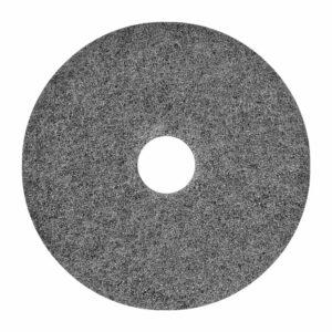 pad pour polissage du béton