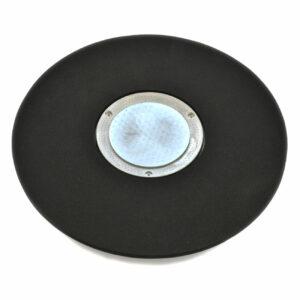 plateau support papier abrasif monobrosse